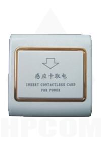 Bộ tiết kiệm điện RF101-JE