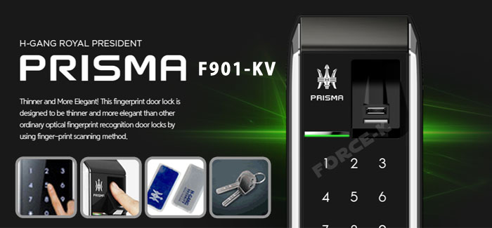 fingerprintdoorlockprismaf901kvdetail01