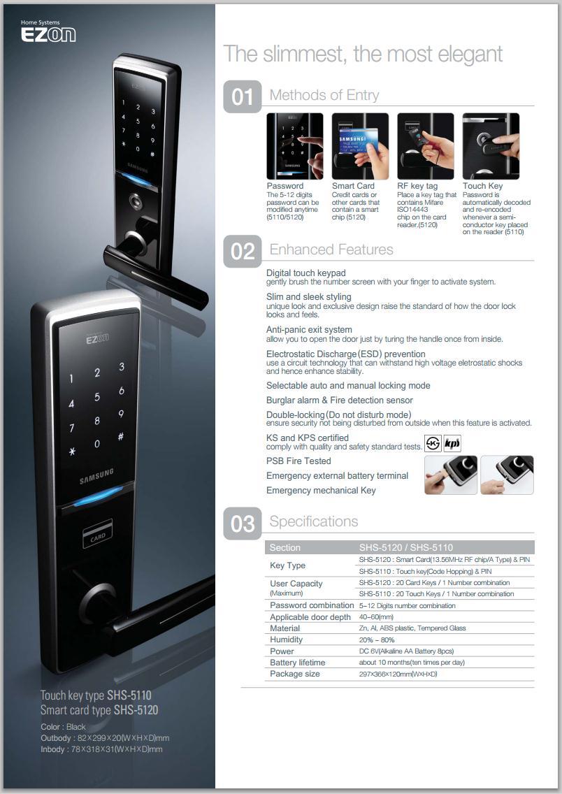 khá điện tử Samsung H625