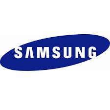 Catalogue khóa điện tử Samsung SHS 625 ( Tên cũ Samsung SHS 5120)