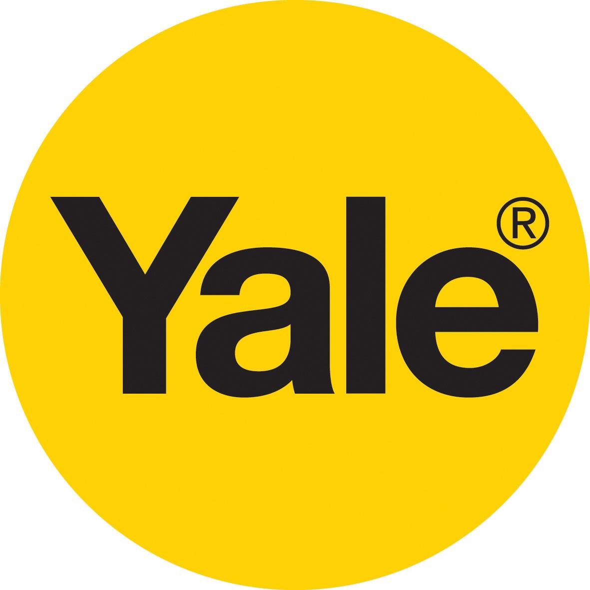Catalogue khóa điện tử Yale YDR 4110