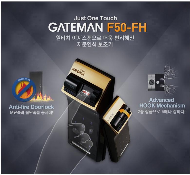 Kết quả hình ảnh cho gateman f50